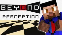 Beyond-Perception-Map