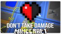 Dont-Take-Damage-Map