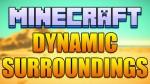 Dynamic-Surroundings-Mod