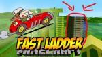 FastLadder-Mod