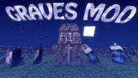 Graves-Mod