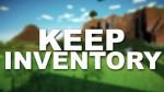 Keeping-Inventory-Mod