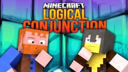 Logical-Conjunction-Map