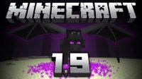 Minecraft-1.9