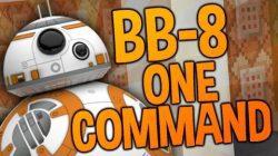 Star-wars-bb-8-companion-command-block