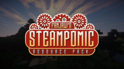 Steampomic-resource-pack