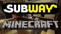 Subway-Mod