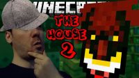 The-House-2-Prologue-Map