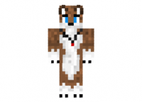 The-special-wolf-skin