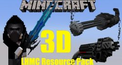 True-3d-pvp-resourece-pack