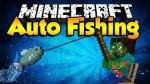 Autofish-mod-by-freneticfeline
