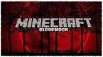 Blood-Moon-Mod