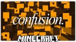 Confusion-Map