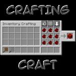 CraftingCraft-Mod