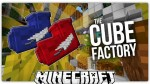 Cube-Factory-The-Colours-Map