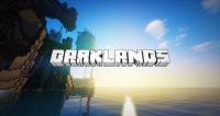 Darklands-hd-resource-pack
