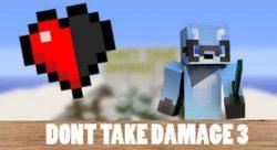 Dont-take-damage-3-map