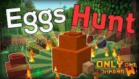 Easter-Eggs-Hunt-Command-Block