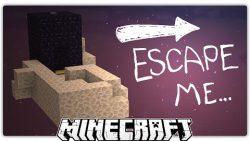 Escape-Me-Puzzle-Map