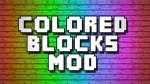 Flat-Colored-Blocks-Mod