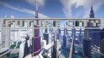 Future-City-Map