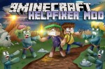 HelpFixer-Mod