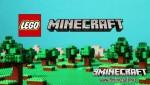 Lego-minecraft-resource-pack