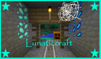Lunaticcraft-resource-pack