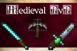 Medieval-pvp-resource-pack