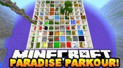 Parkour-Paradise-2-Map