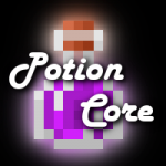 Potion-Core
