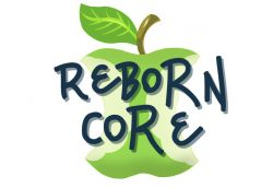 RebornCore