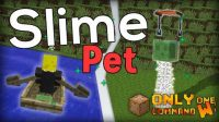Slime-Pet-Command-Block