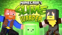 Slime-Warper-Map