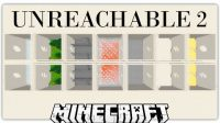 UnReachable-2-Map