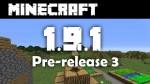 minecraft-1-9-1-pre-release-3