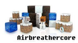 Airbreathercore