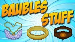 Baubles-Stuff-Mod