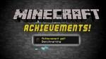 Better-Achievements-Mod