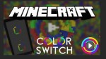 Color-Switch-Map