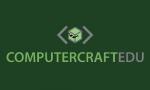ComputerCraftEdu-Mod