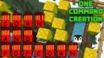 Corn-and-Popcorn-Command-Block