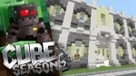Cube-SMP-Season-2-Map