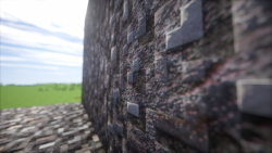 Default-texture-with-bump-mapping