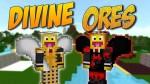Divine-Ores-Mod