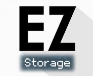 EZStorage-Mod