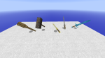 Epic-craft-resource-pack-1