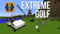 Extreme-Golf-Map