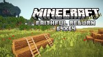 Faithful-64x-resource-pack