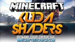 KUDA-Shaders-Mod
